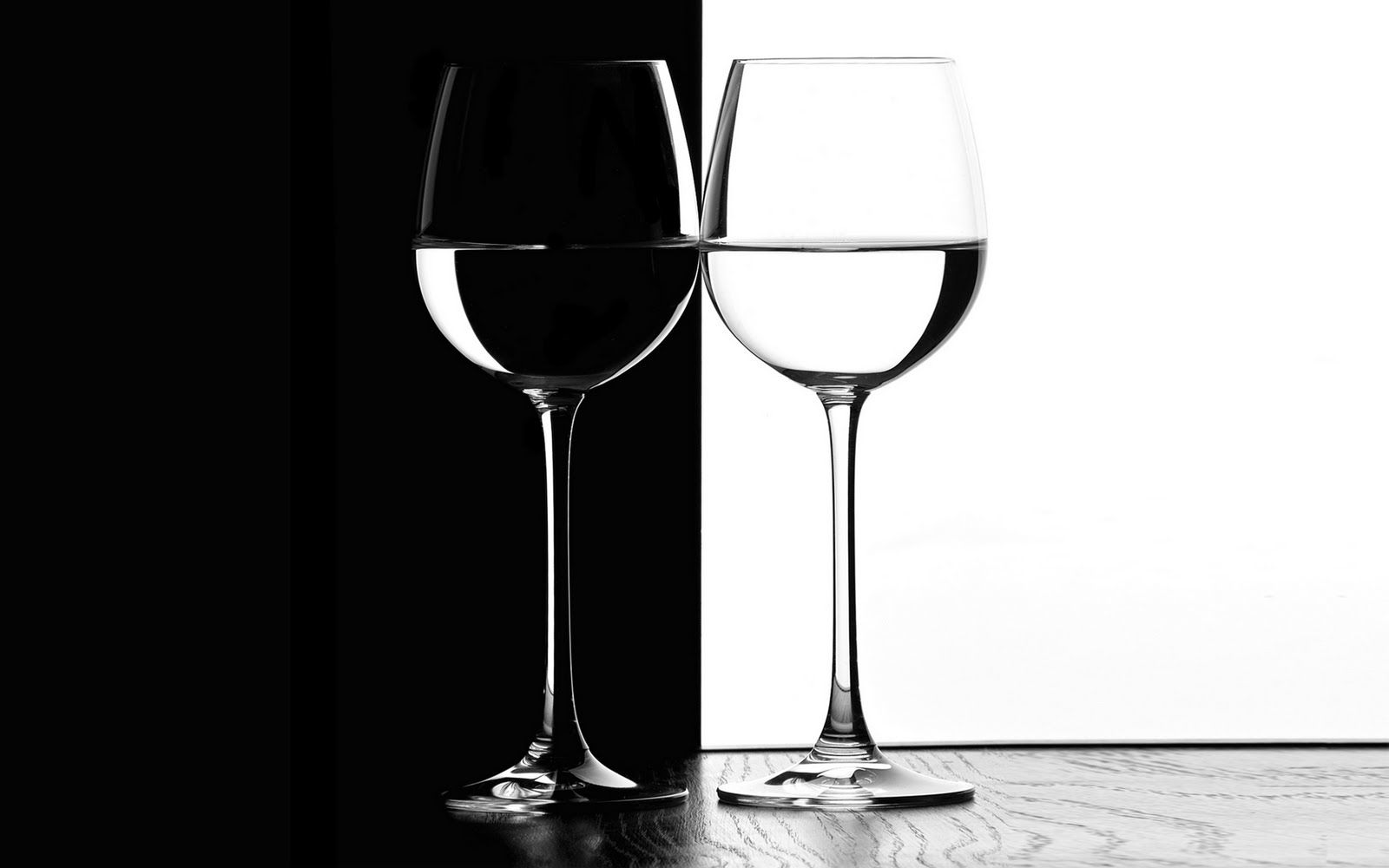 Contrast Contrast Photography High Contrast Photography Wine Wall Art Decor