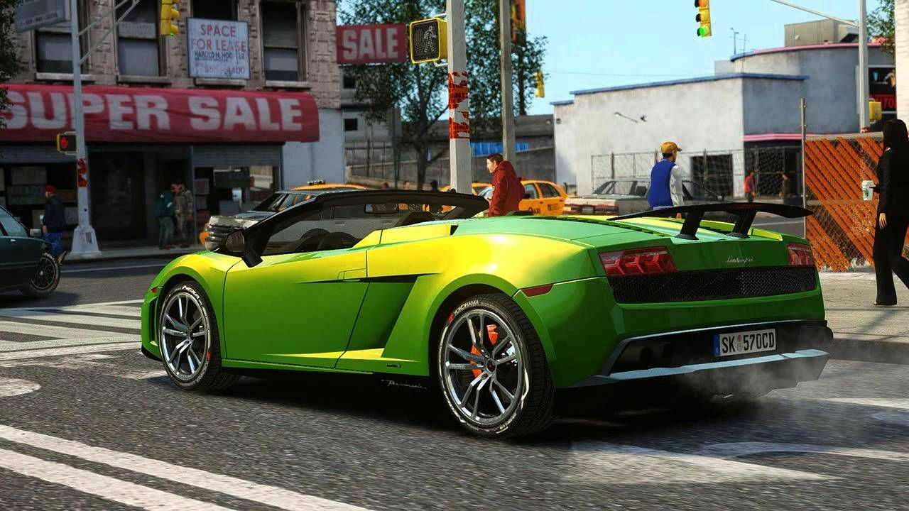 GTA Cars Hot Games Pinterest Gta Cars And Grand Theft Auto - Cool cars gta online