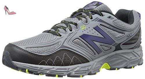 new balance hommes trail 44
