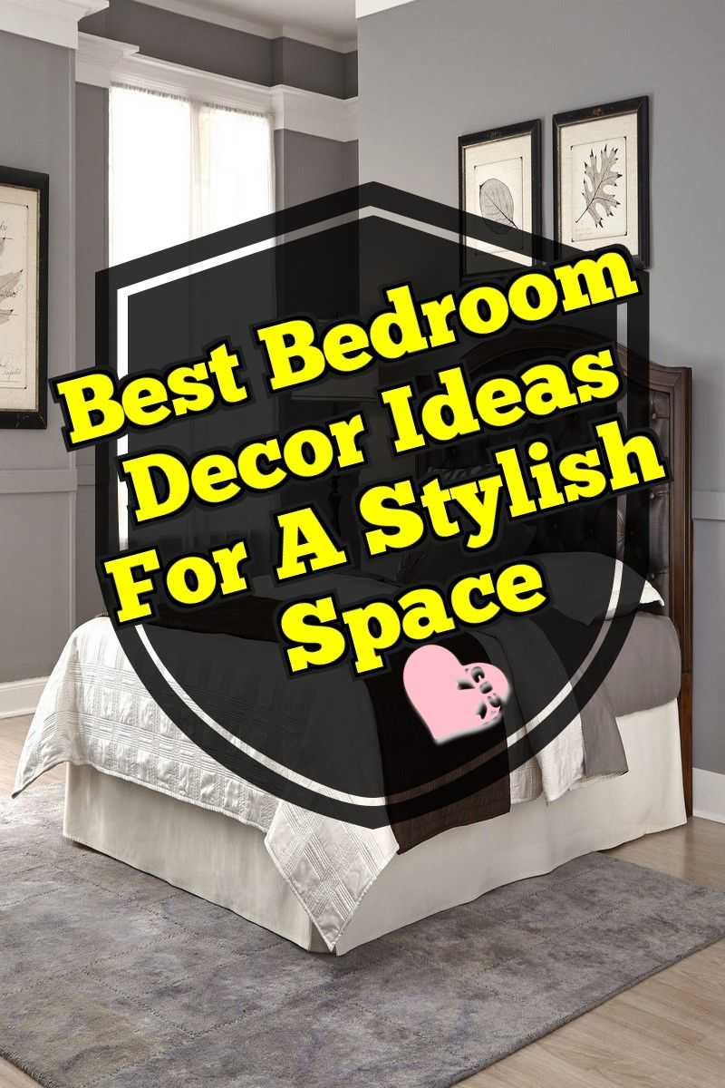 Do it yourself decorating allows you to customize your home apartment condo or room with diy accents that transform your space on a budget