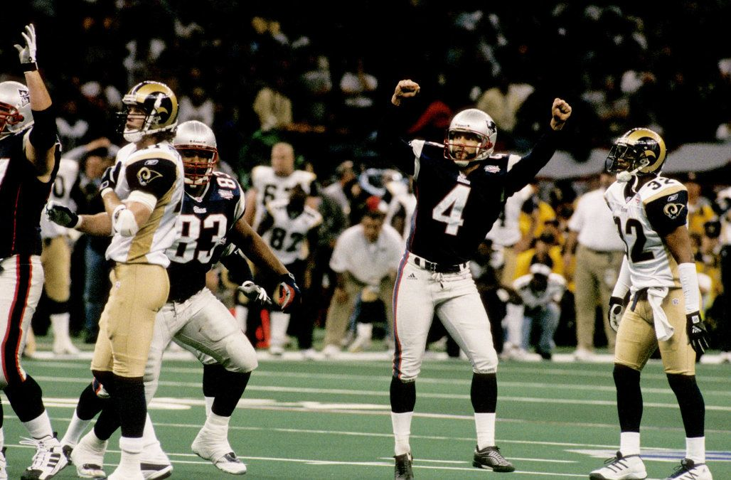 Top 12 most shocking Super Bowl moments