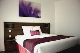 #hotellibera#hotelcaen#hotelnormandie#hotelherouville#normandie#caen#confort#chambre#couette