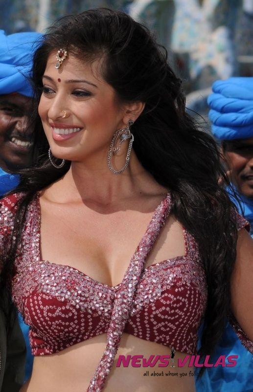 Hot and sexy lakshmi rai