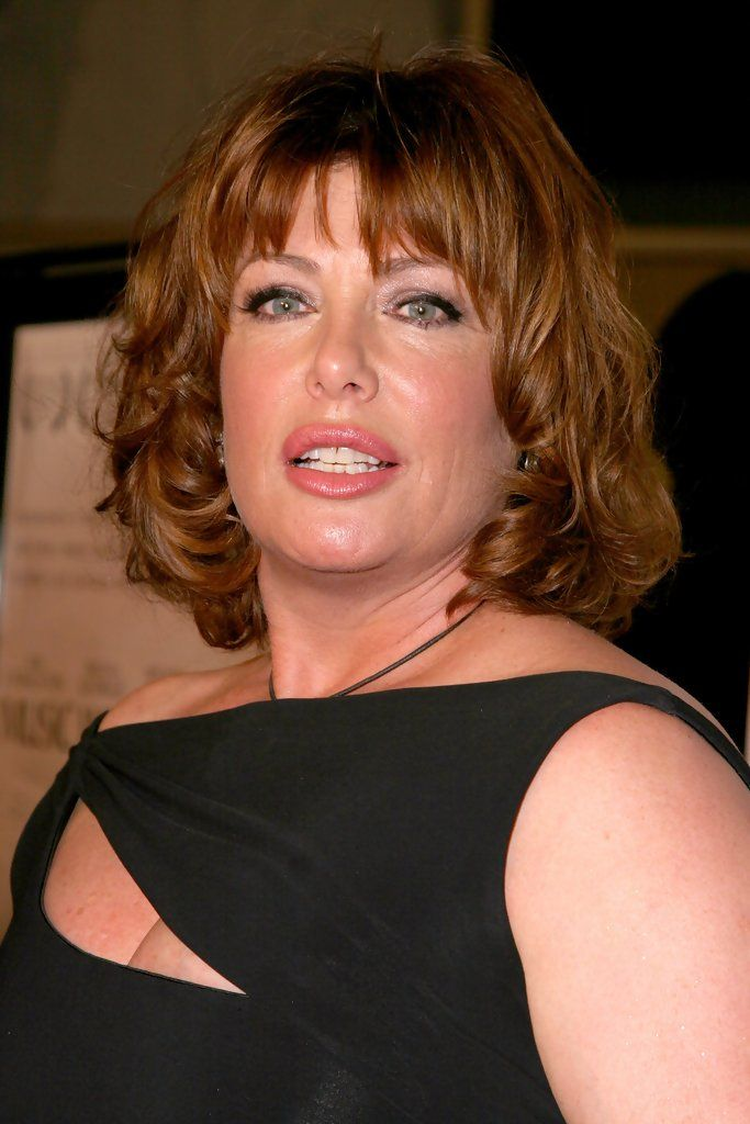 """Kelly LeBrock Photos: LA Premiere Of MGM's """"Music Within"""" - Arrivals"""