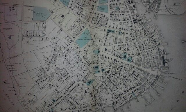 Downtown New London CT in the early 1900's   New London ... on map of colchester ct, map of vernon rockville ct, map of southington ct, map of union ct, map of carolina pr, map of thompsonville ct, map of long island sound ct, map of connecticut, map of state of ct, map of windsor ct, map of north granby ct, map of mohegan sun ct, map of north haven ct, map of hamburg ct, map of wauregan ct, map of boston ct, map of stonington borough ct, map of webster ct, map of gaylordsville ct, map of woodbridge ct,