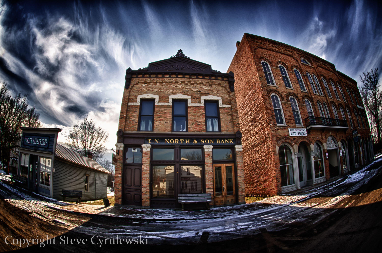 Crossroads Village Flint Mi Pure Michigan Flint Michigan Beautiful Sights
