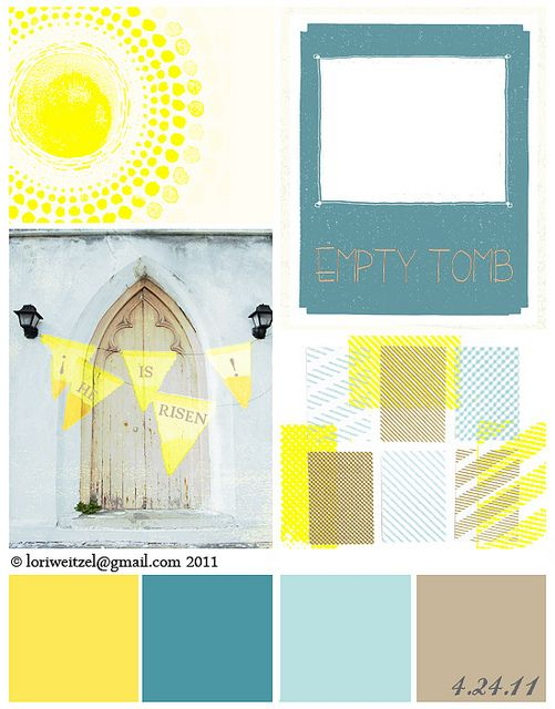 Kitchen / Living Room Color Palette: Yellow, Grey, Tan Teal Color Palette  For My Living Room. Probably Would Pick A Different Color Than Yellow, ... Part 39