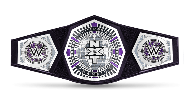 Pin By Andres Rojas On Todos Los Campeonatos De Wwe In 2020 Wwe Tournaments Wrestling Wwe