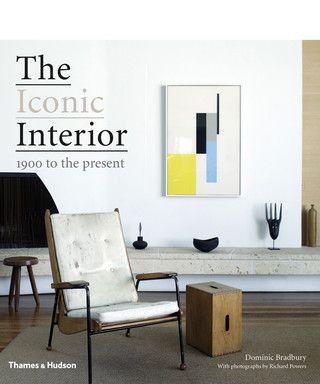 'The Iconic Interior'