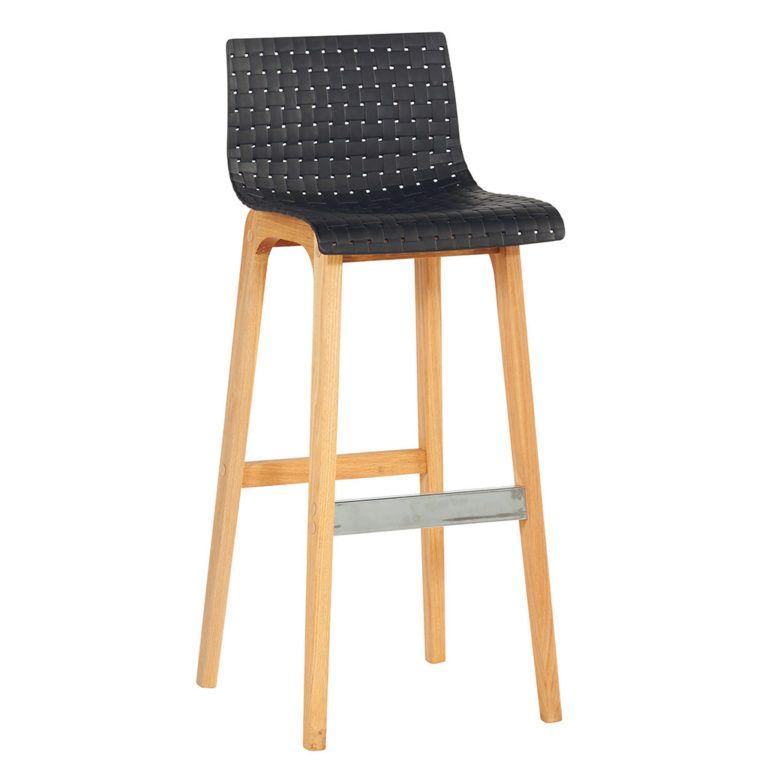 Chaise Haute Bolen Chaise Haute Chaise Table Haute