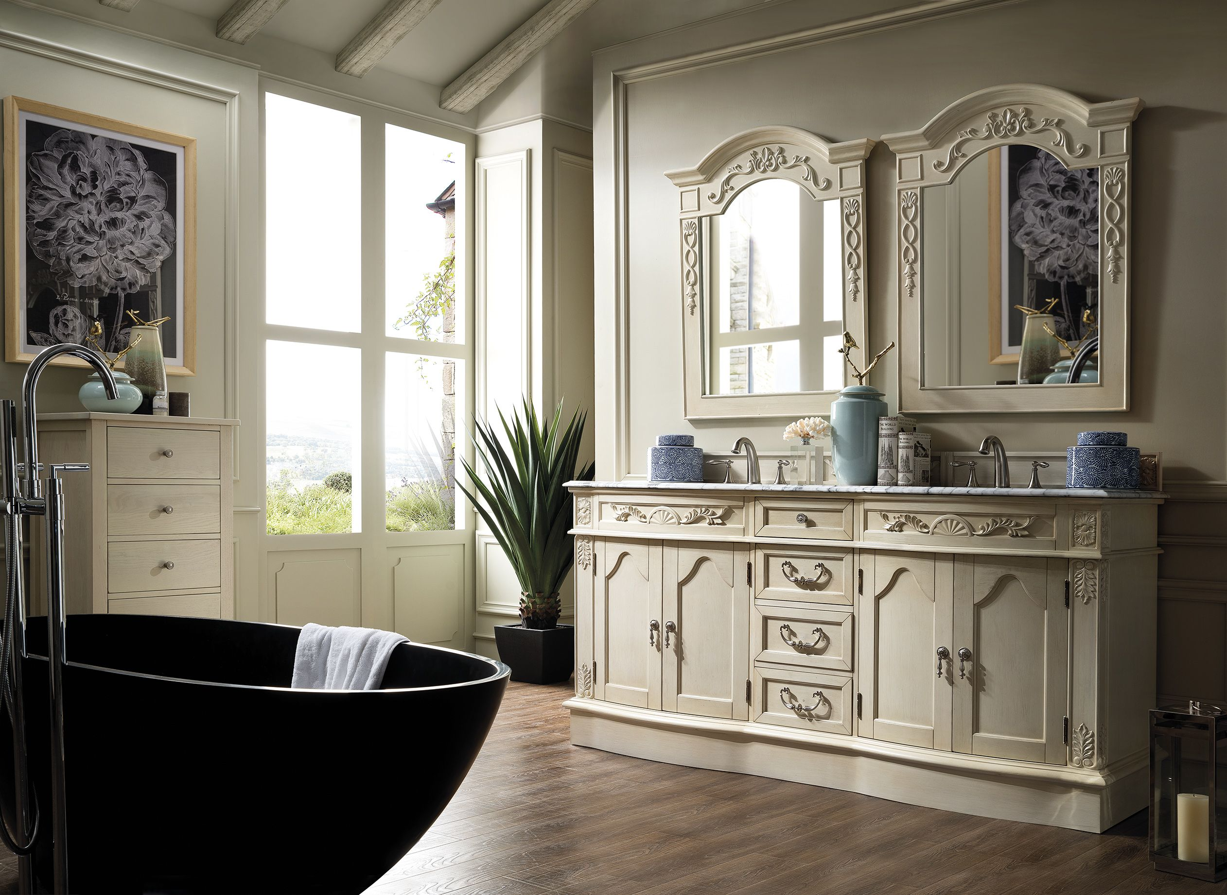 fresh double vanities hung high of end sink top narrow black bathroom images unit small photos cabinet com vanity i compact designs wall bathrooms best