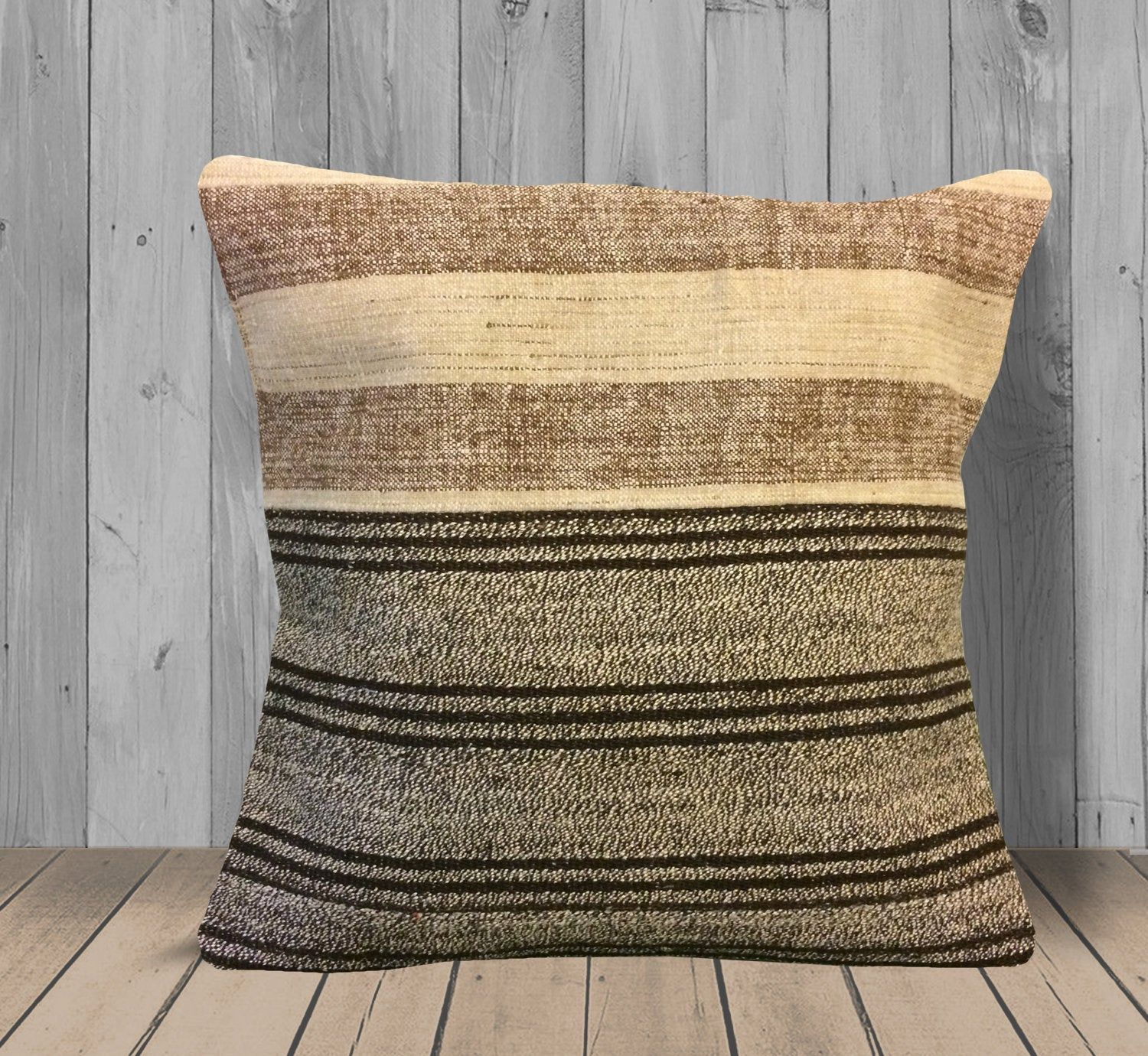 This Item Is Unavailable Tribal Throw Pillows Large Floor Cushions Turkish Decor