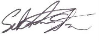 This Board Is Officially Signed By Sebastian Stan This One Too Sebastian Stan Bucky Barnes Sebastian