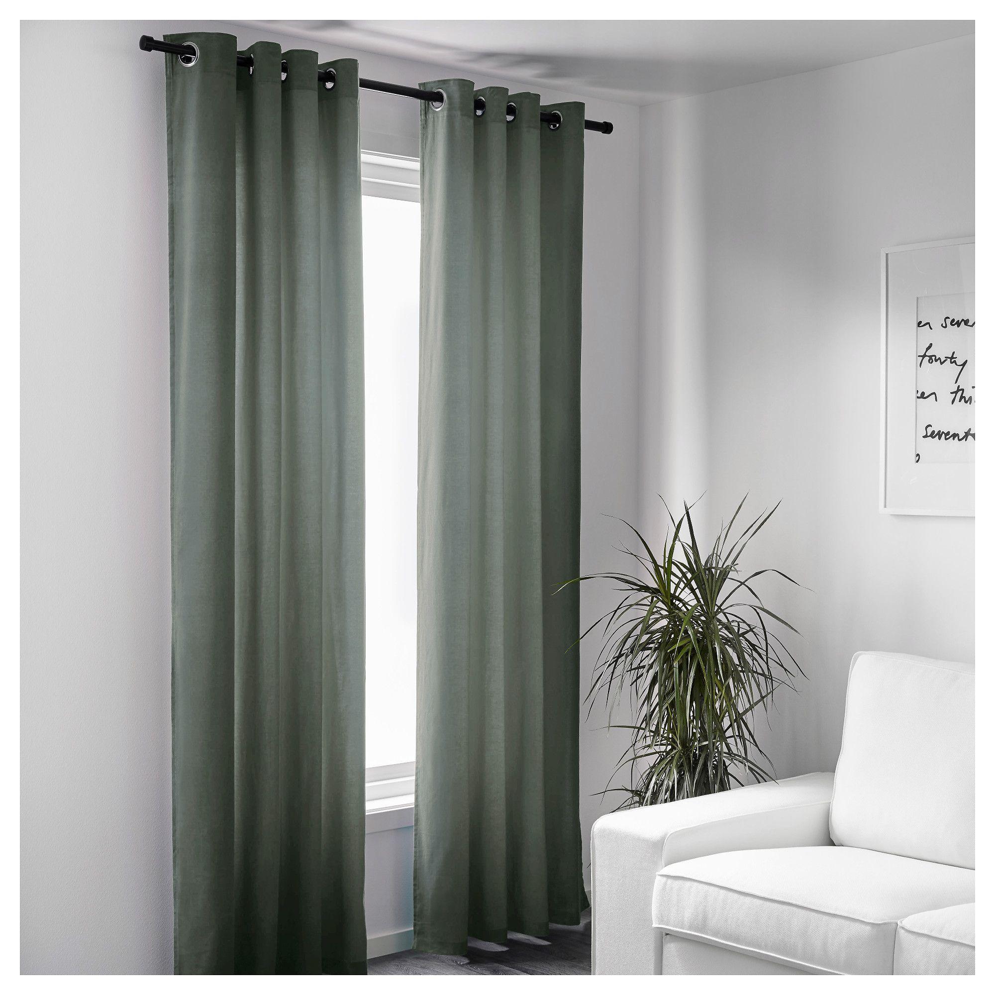 curtains white green and surprising decor design ideas ingenious
