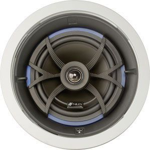 Niles Cm750ds Pr 7 Inch Ceiling Mount Loudspeaker By Niles 319 95 Electronics Electronic Components Ceiling Speakers
