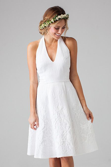 f9a002399e Greer Dress