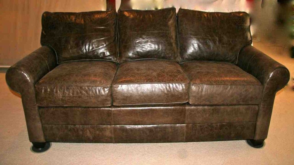 Ethan Allen Sofa Reviews Sofas Furniture