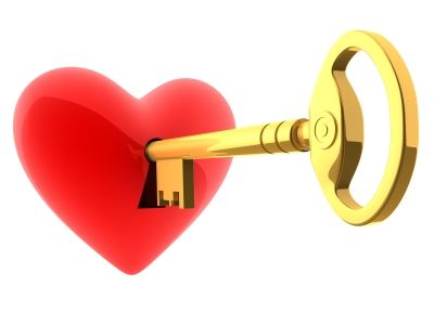 97 You Also Have This Key To My Heart Golden Key Key To My Heart Heart