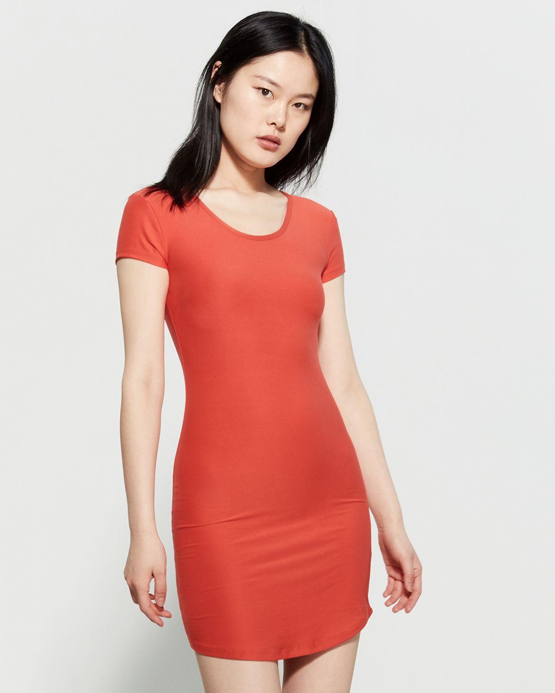 5 28 19 Brand Designer Derek Heart Material Polyester Spandex Dress Length Mini Dress Short Dress Silhouette Bodycon Dress Spandex Dress Dress Silhouette