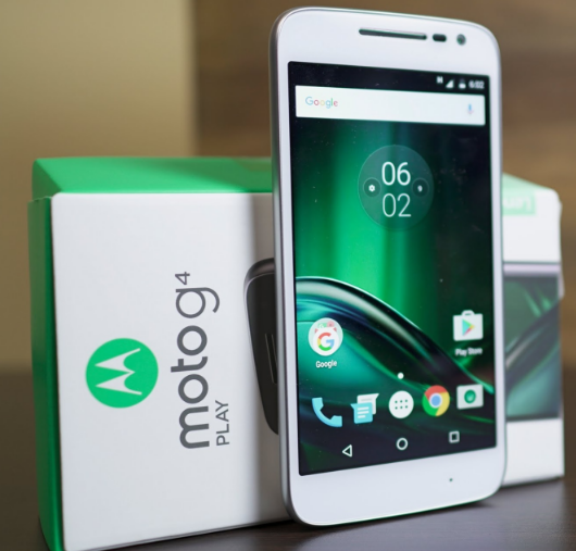 The Droid Guy Win A Moto G4 Play Unlocked Smartphone Http Sweepstakesden Com The Droid Guy Win A Moto G4 Play Unlocked Smartph Smartphone Unlock Giveaway