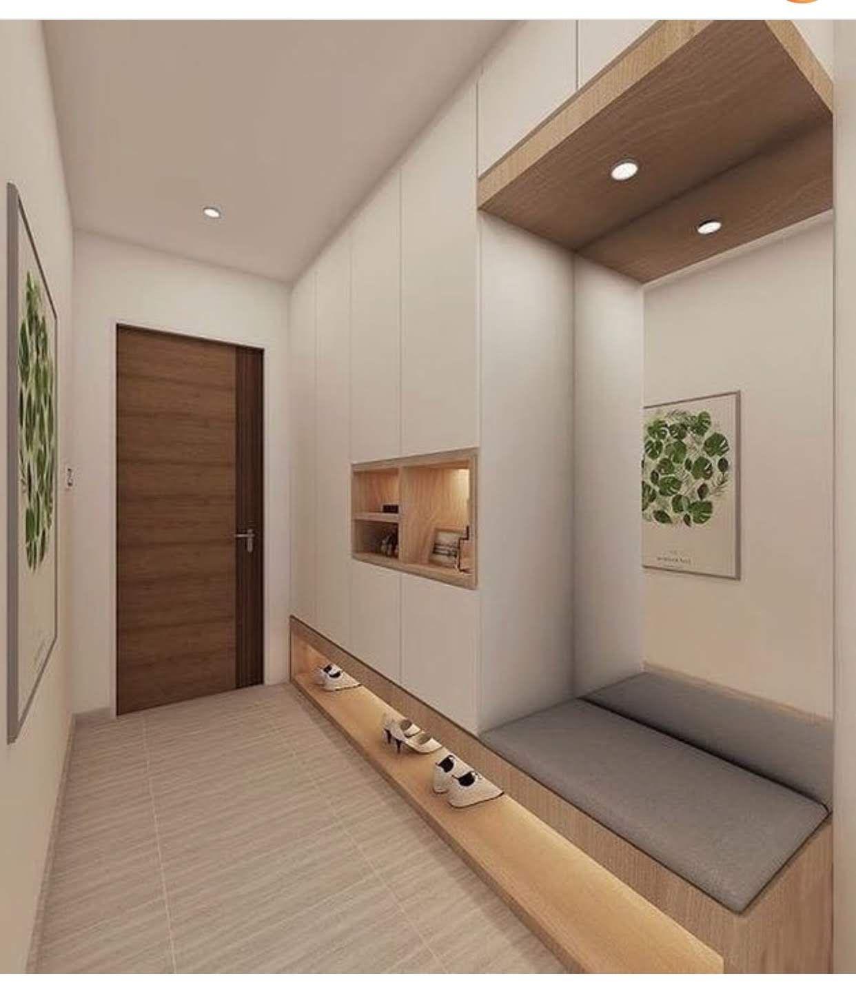Pin By Shannon Devine On Ideas Foyer Design Home Entrance Decor Home Interior Design
