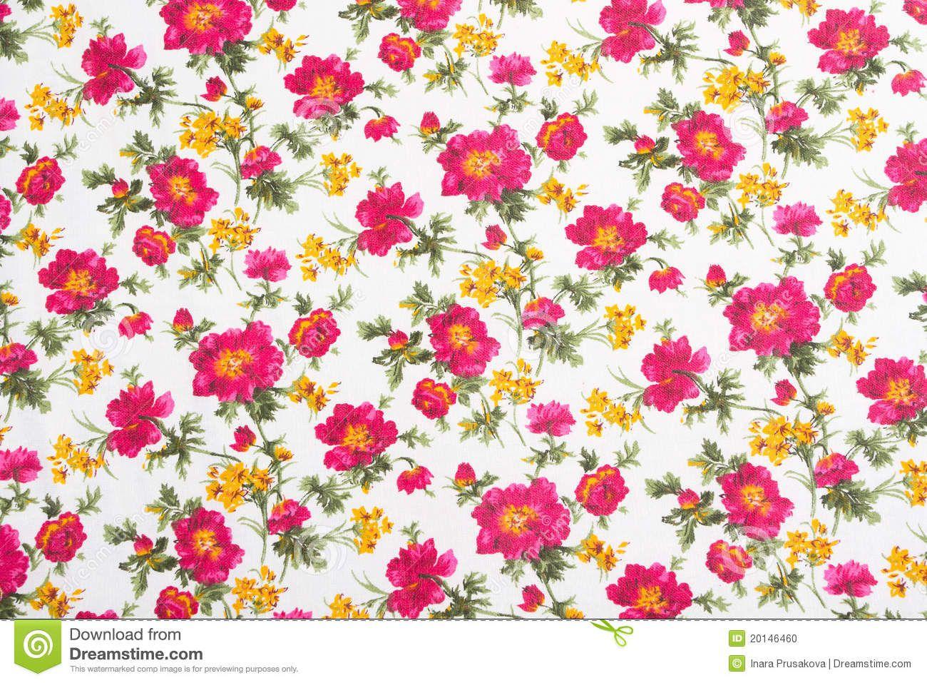 Fondo De Flores Vintage: Imagenes Vintage Flores Para Fondo De Pantalla En Hd 1 HD
