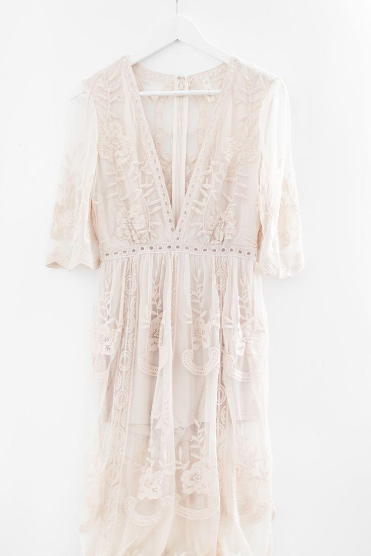 Lace maxi dress more colors fashion pinterest dresses lace