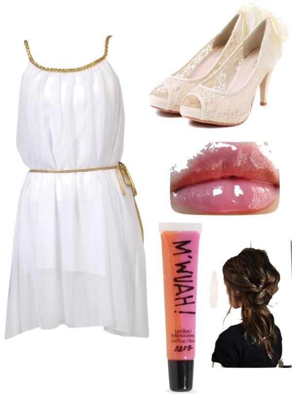 """""""Untitled"""" by courtneymiller-1 ❤ liked on Polyvore"""