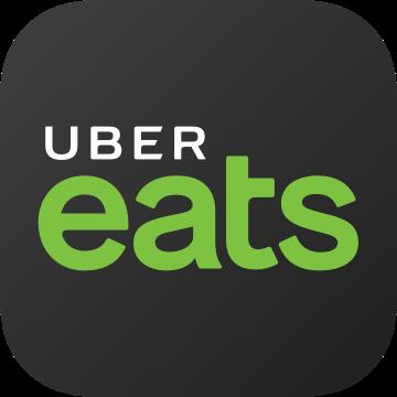 Your Favorite Restaurants Delivered Fast Download Uber Eats Uber Eats Ubereats Vegan Delivery Vegan Restaurants Eat Food Delivery Uber