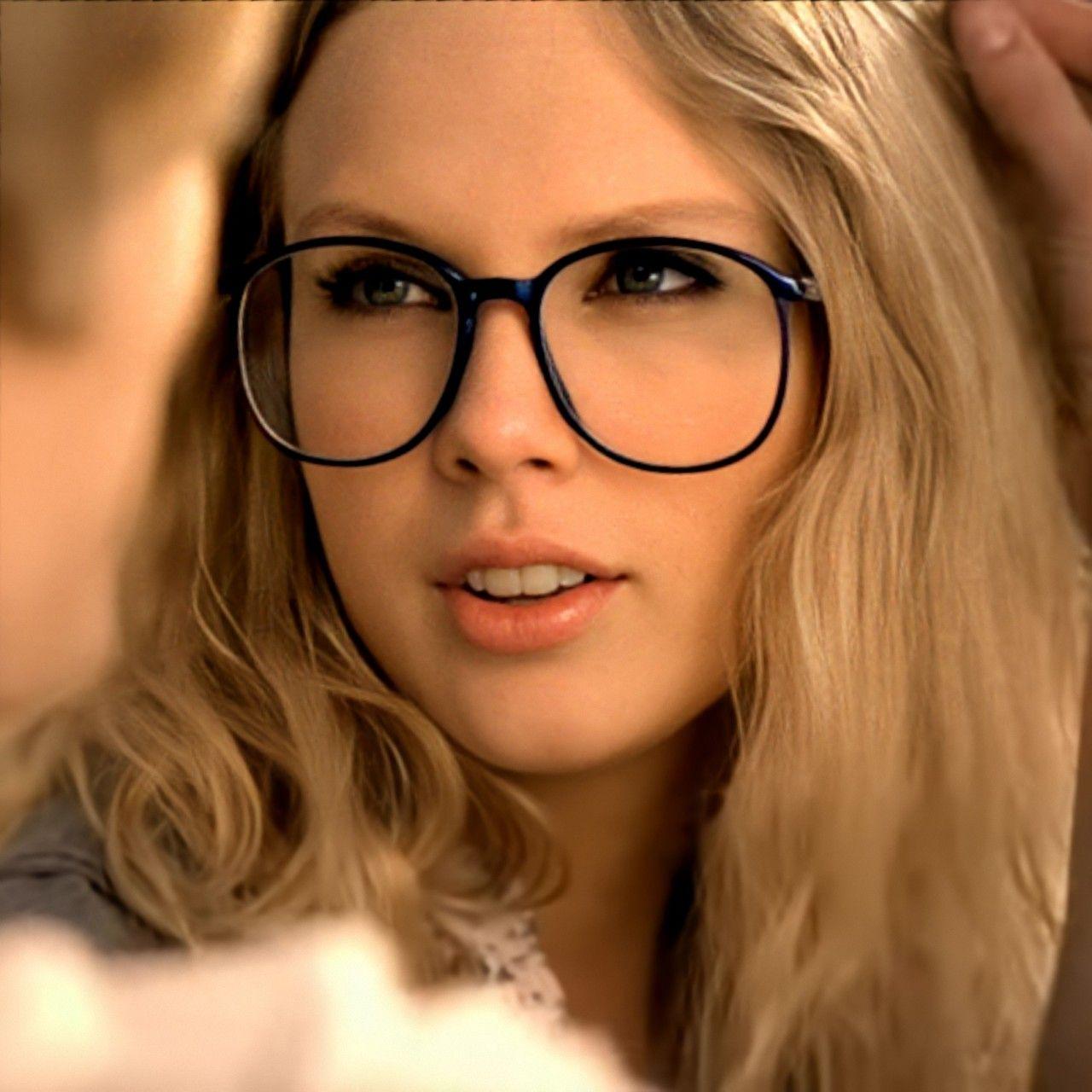E N C H A N T E D Icon You Belong With Me Icons Please Like Or Reblog In 2020 Taylor Swift Music Videos Taylor Swift Music You Belong With Me