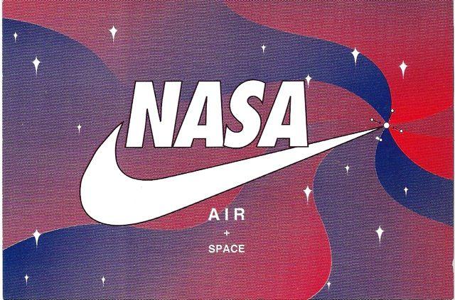 NASA - America's first...