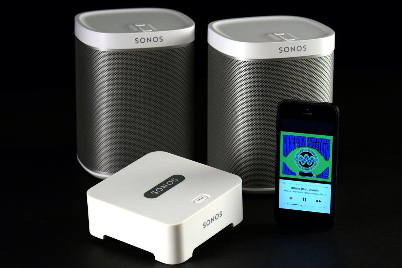 1000+ ötlet A Következőről: Sonos Play 5 Badezimmer A Pinteresten |  Duschablage, Ablage Dusche és Badezimmer En Suite