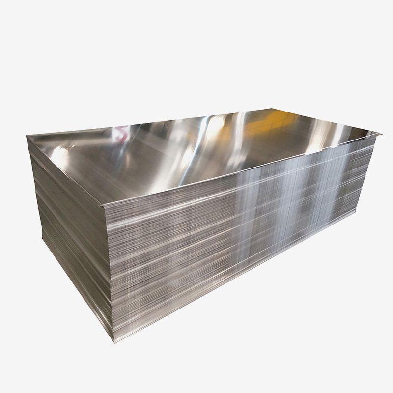 Custom 3003 Alloy Aluminum Coil Stock H22 Third Aluminum Sheet Supplie In 2020 Aluminum Sheets Aluminium Sheet Roof Panels