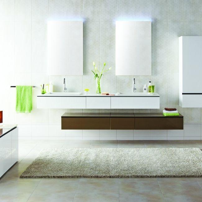Waschbecken Bad Design Projekt Mobel Leimgrun Akzente Ebenholz Badezimmer Mobel Schlafzimmer Einrichten Und Schone Schlafzimmer