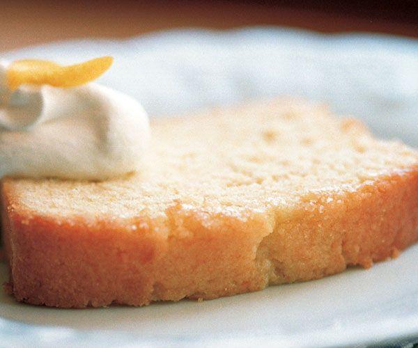 Lemon Buttermilk Pound Cake Recipe Lemon Buttermilk Pound Cake Buttermilk Pound Cake Cake Recipes