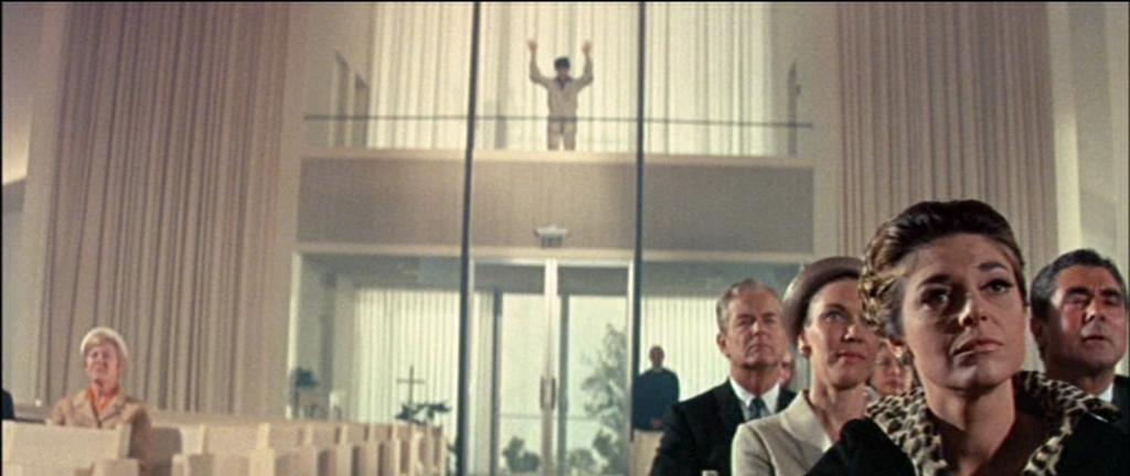 The Graduate 1967 Mike Nichols Cinematography By Robert Surtees The Graduate Movie Romantic Movies Photoshop Battle