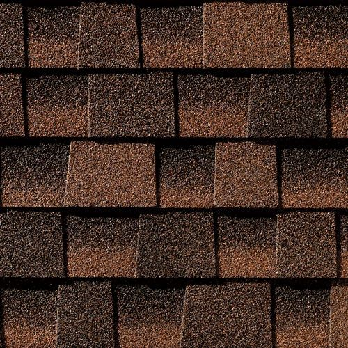 Best Timberline Ultra Hd Roofing Shingles Roof Shingle Colors 400 x 300