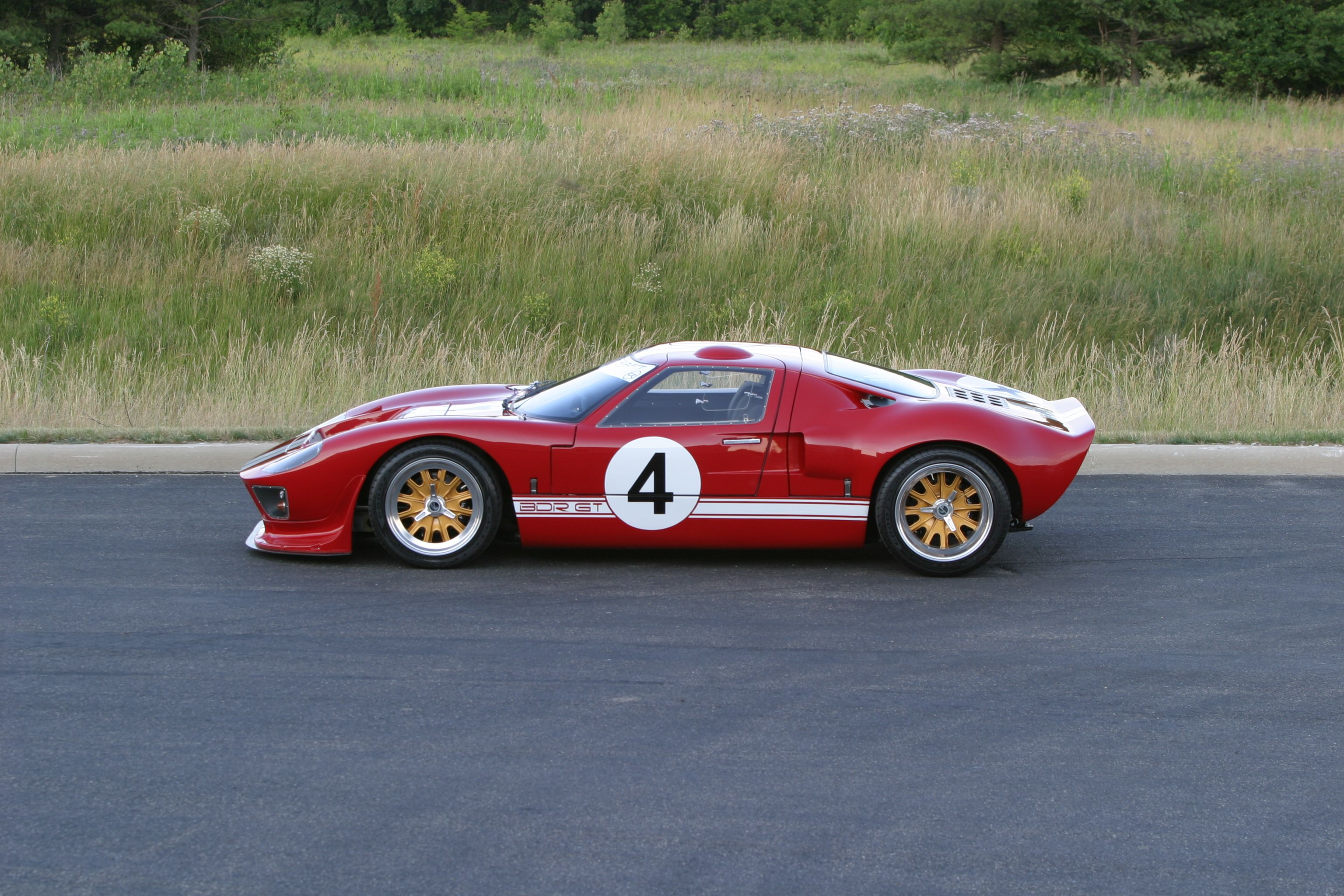 gt40 kit car - Google Search | Avid - Industrial Design - Automobile | Pinterest | Kit cars Ford GT and Car magazine & gt40 kit car - Google Search | Avid - Industrial Design ... markmcfarlin.com