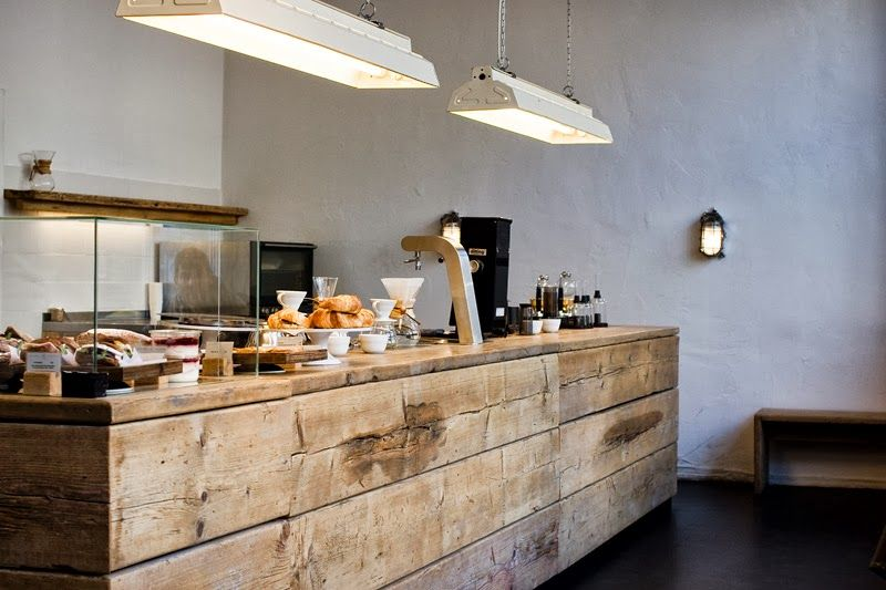 the barn roastery berlin germany design retail kitchen cupboards barn und home kitchens. Black Bedroom Furniture Sets. Home Design Ideas