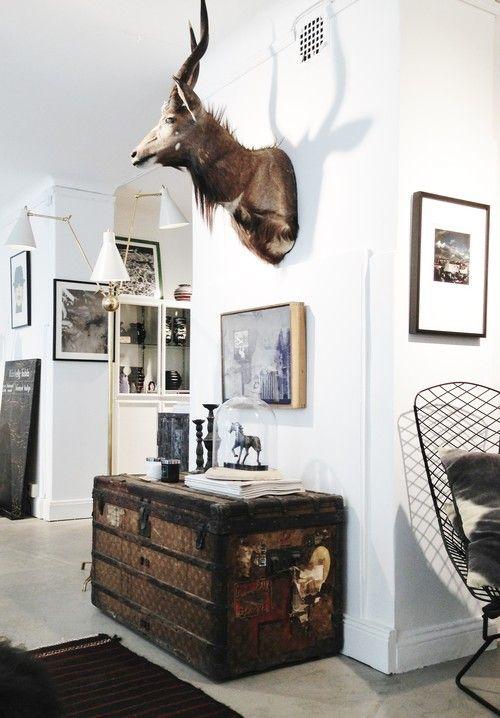 Louis Vuitton Hannasinspo Home Furnishings Home Furnishings
