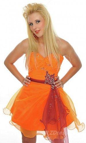 short prom dress short prom dress short prom dress short prom dress