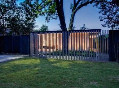 Marvellous Modern Outdoor Fence and modern rail fence quilt pattern