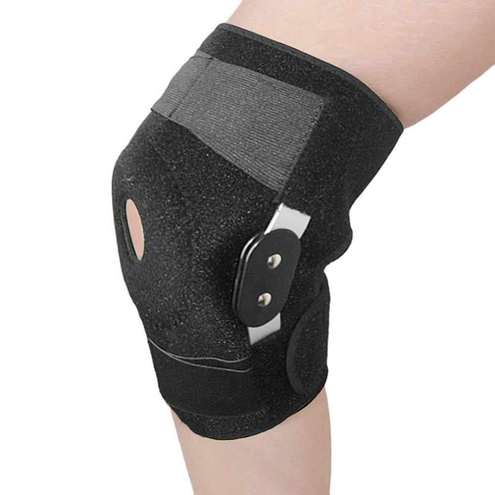 b98c43bf12 Kneeling Support Pad Running Basketball Knee Protectors Sport Brace Patella Arthritis  Knee