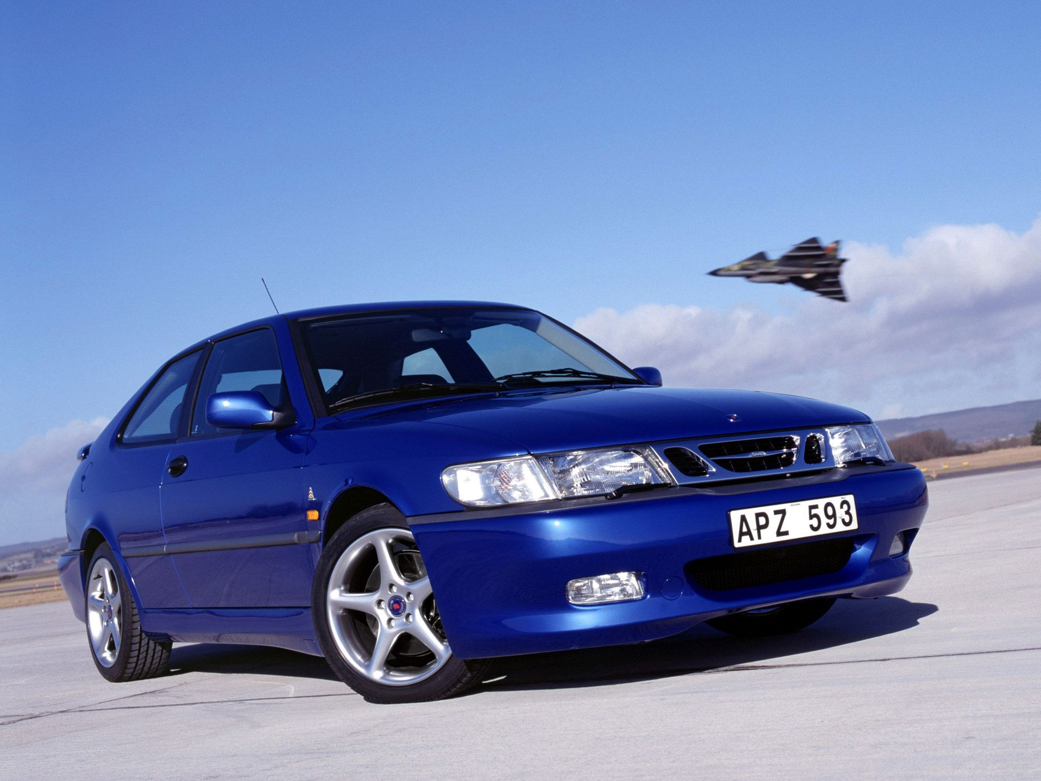 Why The Saab Viggen And Volvo V70r Are The Next Great Future Classics Saab 9 3 Viggen Saab 9 3 Used Luxury Cars