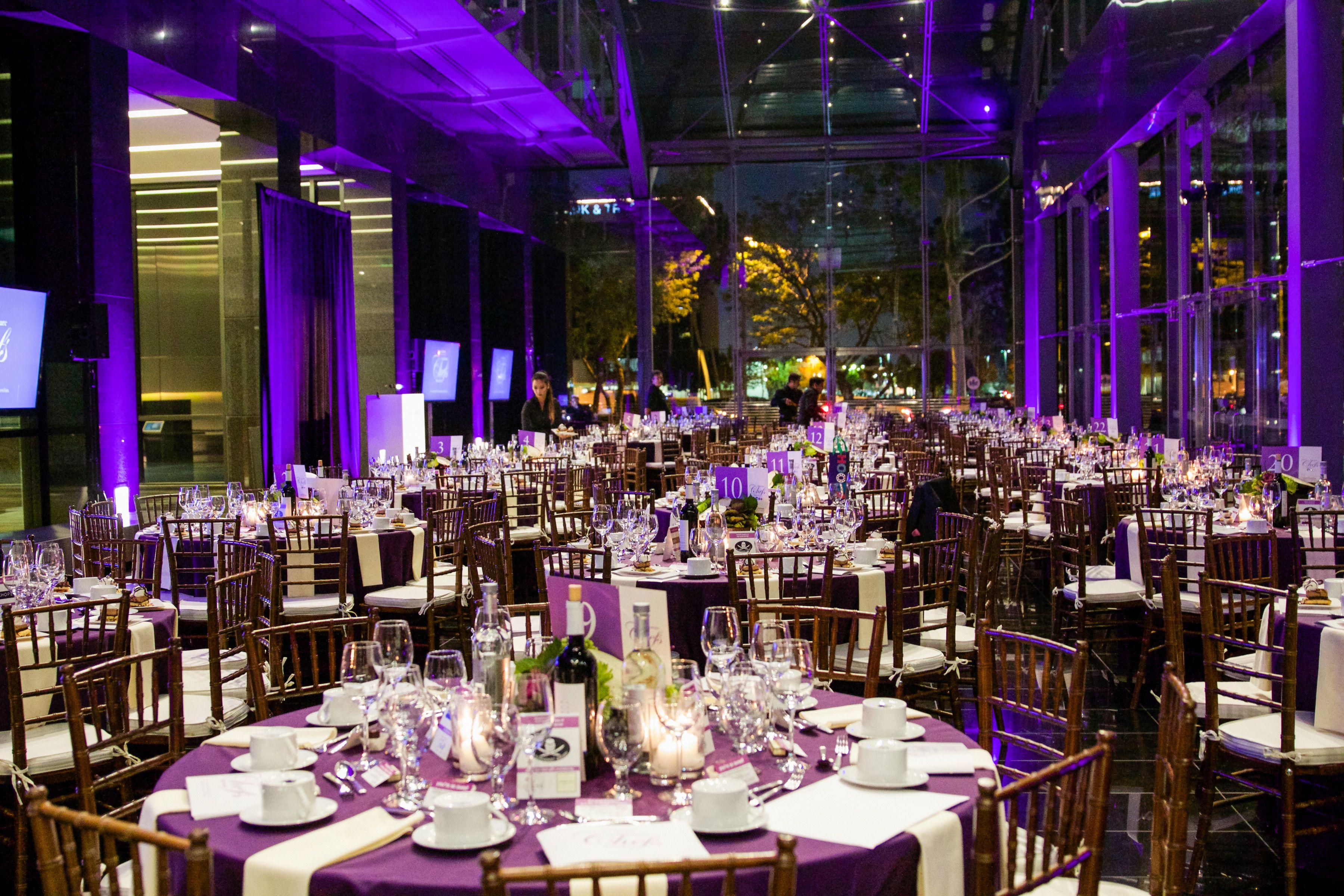 Signature party rentals wedding inspiration outdoor wedding signature party rentals wedding inspiration outdoor wedding party planning tablescape decor junglespirit Images