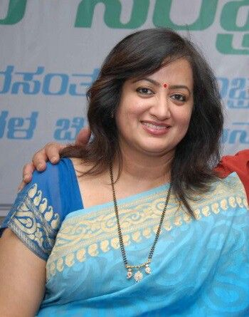 sumalatha husband ambarish