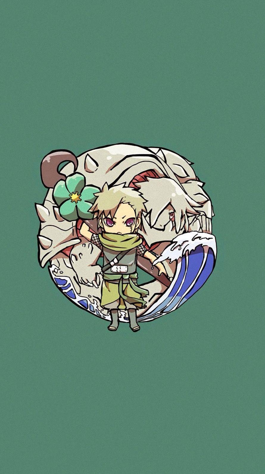 www anime44 com naruto