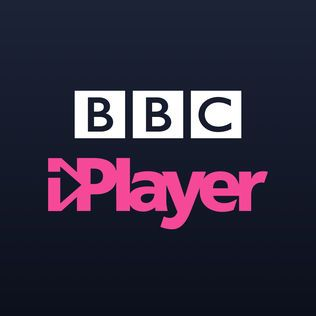 ‎BBC iPlayer Radio on the App Store Bbc, Music player