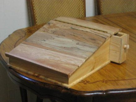 Ordinaire Lap Desk From Pallet Scrap   I Made One Of These For My Niece Lindsay   I  Want To Make Some More For My Grandchildren