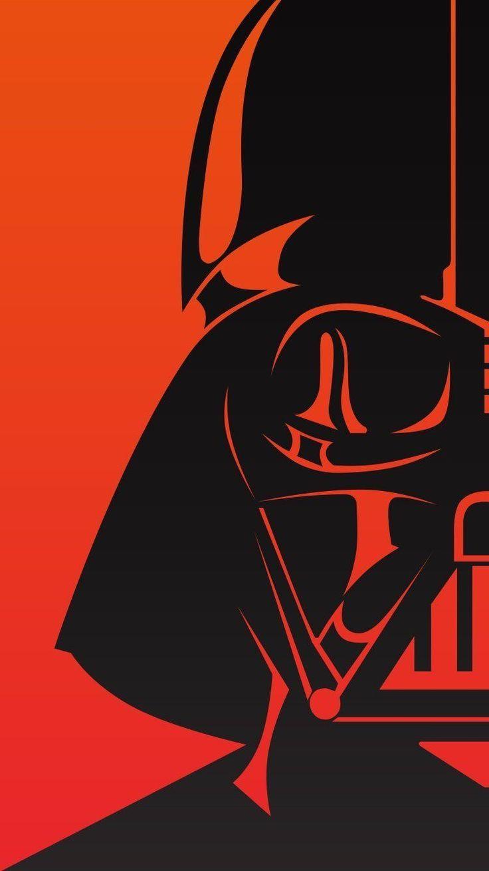 Star Wars Canvas | Star Wars Gifts 2020